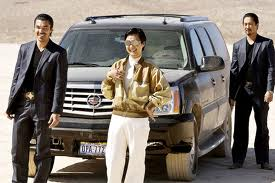 hangover part 3 set to star mr chow via eldorado2452.jpeg
