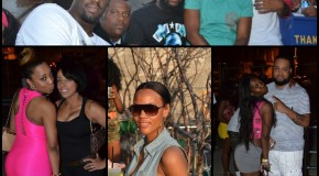 #DayParty 7/1/12 (PHOTOS)