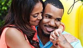 Game's Wedding Back On via @eldorado2452