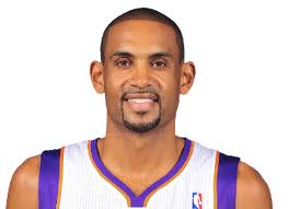 images11 Grant Hill Joins CP3 In Lob City via @eldorado2452