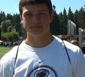 Top QB Prospect Hackenberg Still Eyeing Penn State via @eldorado2452