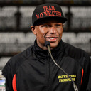 Is Floyd Mayweather (@Floydmayweather) the best that ever did it? You decide! Is he better than Ali?