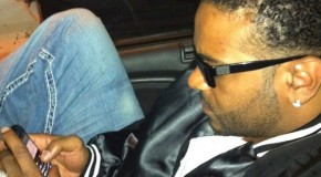Jim Jones (@JimJonesCapo) – Don't Judge Me Ft. @1Future (Prod. By @JahlilBeats)