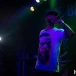 joe-budden-july-21st-performance-at-the-blockley-in-philly-photos-HHS1987-2012-1