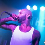 joe-budden-july-21st-performance-at-the-blockley-in-philly-photos-HHS1987-2012-11