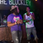 joe-budden-july-21st-performance-at-the-blockley-in-philly-photos-HHS1987-2012-15