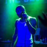 joe-budden-july-21st-performance-at-the-blockley-in-philly-photos-HHS1987-2012-4