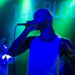 joe-budden-july-21st-performance-at-the-blockley-in-philly-photos-HHS1987-2012-5