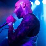 joe-budden-july-21st-performance-at-the-blockley-in-philly-photos-HHS1987-2012-8