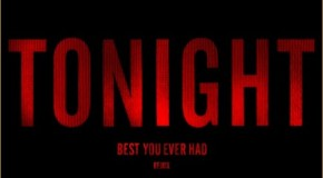 John Legend – Tonight (Best You Ever Had) (Remix) Ft. Pusha T