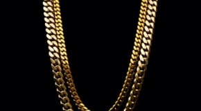 Kanye West Designs 2 Chainz Album Cover via @eldorado2452