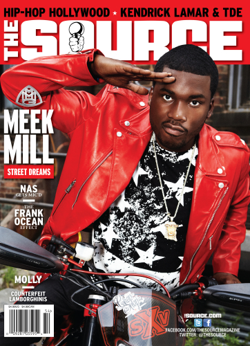 meek-mill-covers-the-source-back-to-school-issue-HHS1987-2012-1 Meek Mill Covers The Source Back To School Issue