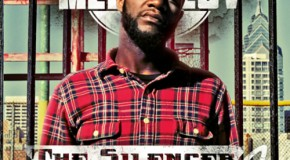 Mel Love (@Mel_Love215) &#8211; The Silencer 2 (Mixtape) (Hosted by (@DjDifference215)