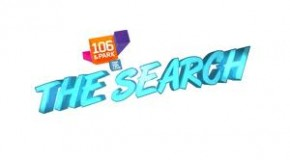 "Vote For @Eldorado2452 As the New Host Of @Bet @106andPark ""The Search"""