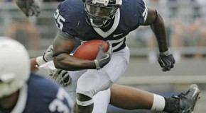 Penn State Football Losing Current Players