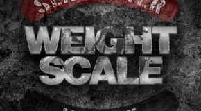Slaughterhouse (@Slaughterhouse) – Weight Scale