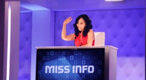 Social Media Mondays: Hot 97′s @MissInfo Picks 10 Songs She Feels Are Being Overlooked