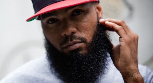 stalley Stalley (@stalley) - Hell's Angles ( DJ Burn One Remix) (Audio)