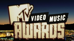 The 2012 MTV VMA Nominations (Drake & Rihanna Lead with 5 Nominations Each)
