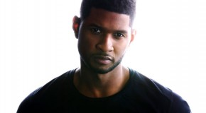 Usher's Stepson Dies After Being Removed From Life Support (HipHopWired)