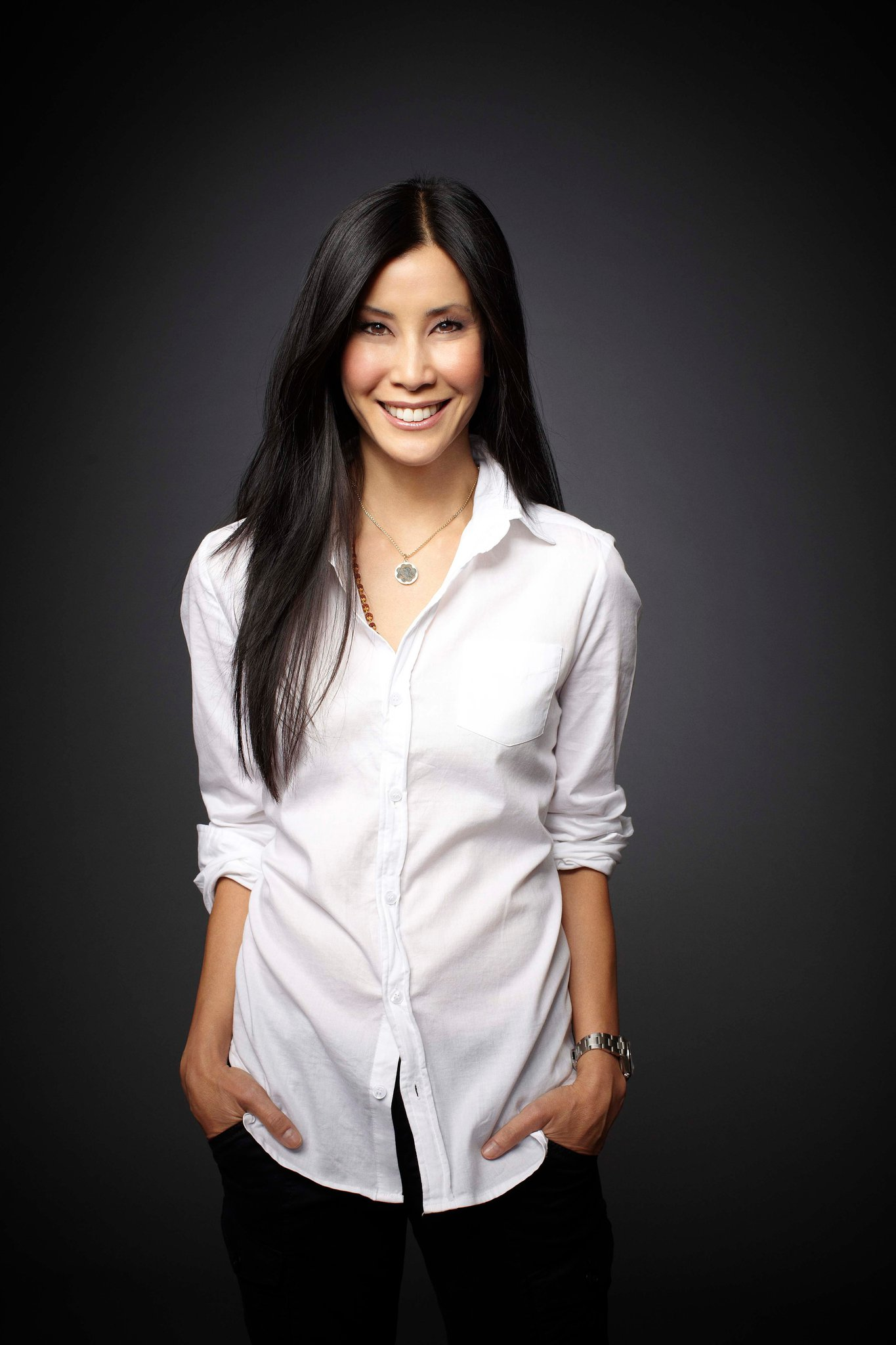 169818_489420248322_5005061_o-1 Life After Prison - Our America with Lisa Ling (@lisaling)
