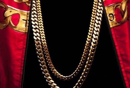 2 Chainz – Based On A T.R.U Story Album Review