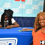"2 Chainz ""Based On A TRU Store"" NYC In-Store (August 16, 2012) (Photos)"