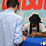 2 Chainz x NYC In-Store