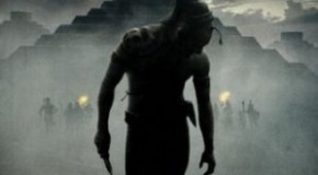 Apocalypto (Full Movie) Written By: Mel Gibson