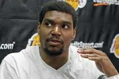 Bynum headed to Germany