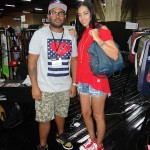 Don Scott (themanbehindthebrand &amp; Danielle of creative contraband