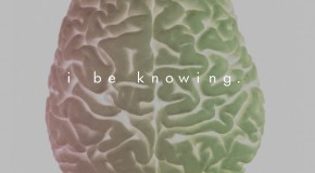 @Tdot_illdude &#8211; &quot;I Be Knowing&quot; Prod. @Cardiakflatline