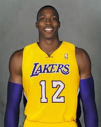 Lakers Deal Done: Howard To L.A.,Bynum & Richardson To Sixers, Magic Loaded