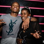 Maalik Wayns Signing Party (138 of 138) 12-20-27