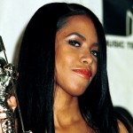 Aaliyah on MTV Diary 2001 (Full Video)