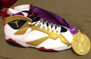 air-jordan-vii-7-olympic-gold-medal