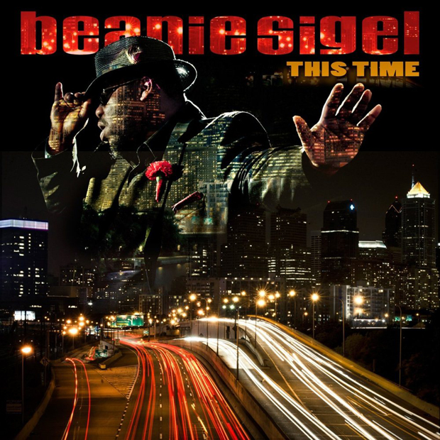 Beanie Sigel - Dangerous Ft Young Chris & Game