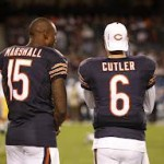 bears-150x150 2012 NFC North Preview And Predictions