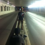 behind-of-the-scenes-of-dj-drama-my-moment-video-shoot-in-toronto-photos-jeremih-2-chainz-meek-mill-dj-drama-HHS1987-2012-1