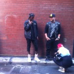 behind-of-the-scenes-of-dj-drama-my-moment-video-shoot-in-toronto-photos-jeremih-2-chainz-meek-mill-dj-drama-HHS1987-2012-ASAP-Rocky