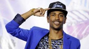 Big Sean (@BigSean) Catches up with Complex to discuss sophemore album, Cruel Summer and more