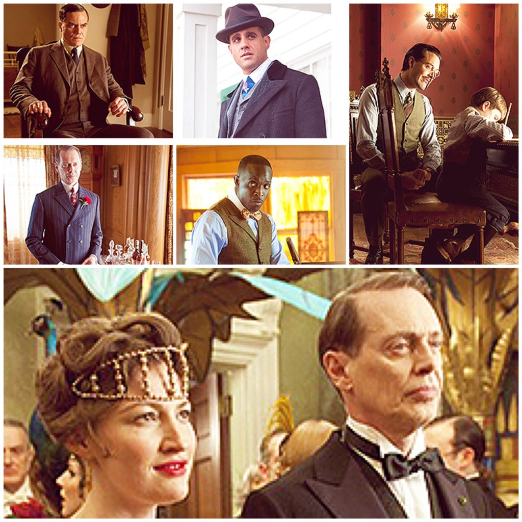 boardwalk-empire-season-3-starts-september-16-at-9pm-video-trailer-HHS1987-2012-1024x1024 Boardwalk Empire Season 3 Starts September 16 at 9pm (Video Trailer)