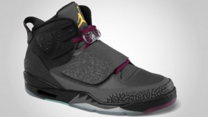 air-jordan-son-of-mars-bordeaux-preview.jpeg