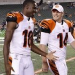 cicny-150x150 2012 AFC North Preview And Predictions