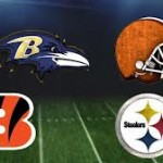 2012 AFC North Preview And Predictions