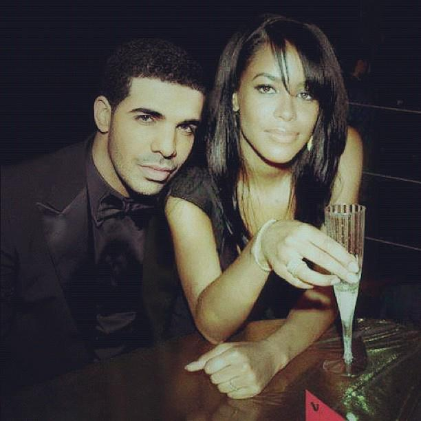 drake-new-single-will-feature-aaliyah-he-will-executive-produce-her-next-album-as-well-HHS1987-2012 Drake New Single Will Feature Aaliyah, He Will Executive Produce Her Next Album As Well