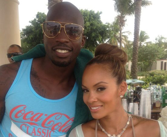evelyn-lozada-files-for-divorce-from-chad-johnson-HHS1987-2012 Evelyn Lozada Files For Divorce From Chad Johnson