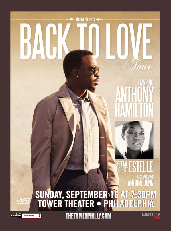 "event-anthony-hamilton-and-estelle-back-to-love-tour-sept-16th-at-tower-theater-HHS1987-2012 EVENT: Anthony Hamilton and Estelle ""Back To Love Tour"" (Sept 16th at Tower Theater)"