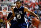 Former Villanova Star Corey Fisher Headed Overseas