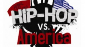 How America and Hip-Hop Failed Each Other  Written By: @Toure